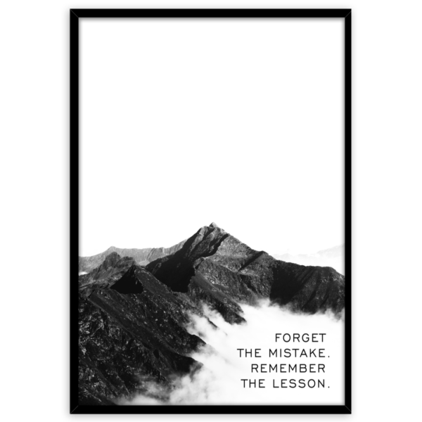 Rahmenbild Lesson
