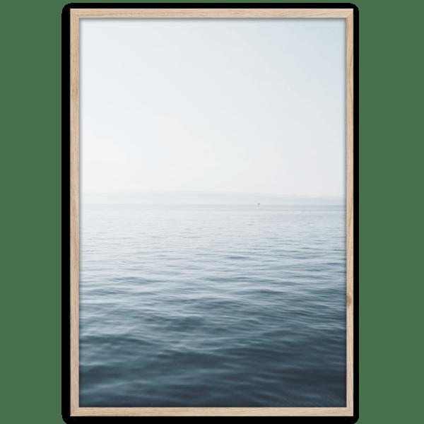 Rahmenbild Sea