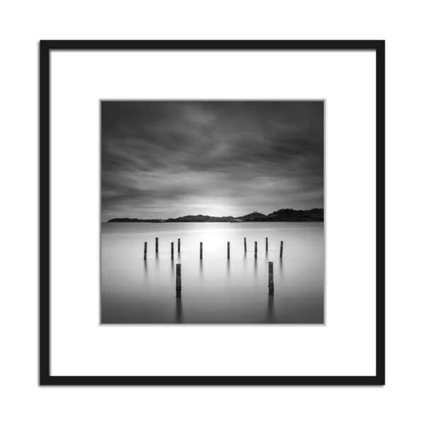 Artbox Lake View
