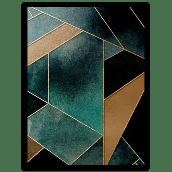 Artbox Lines