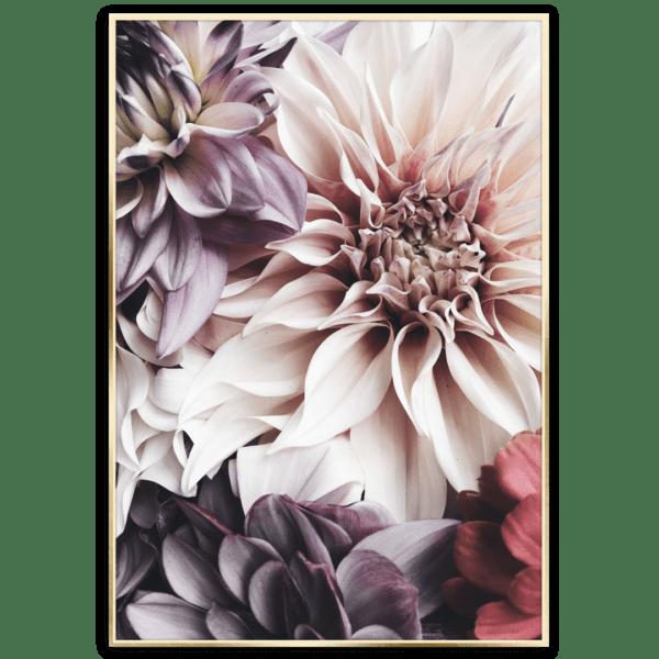 Artbox Flowers