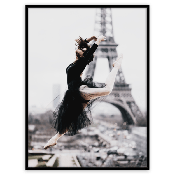 Artbox Dancer