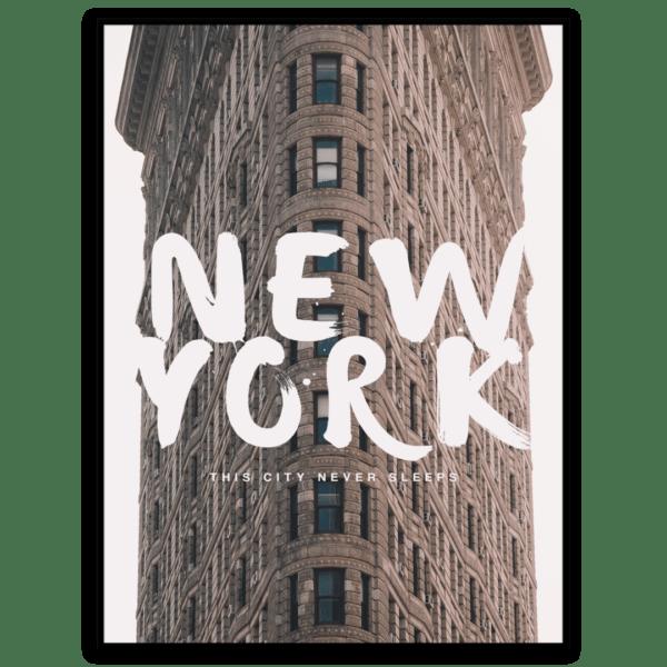 Artbox New York