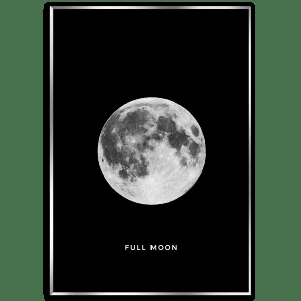 Artbox Full Moon