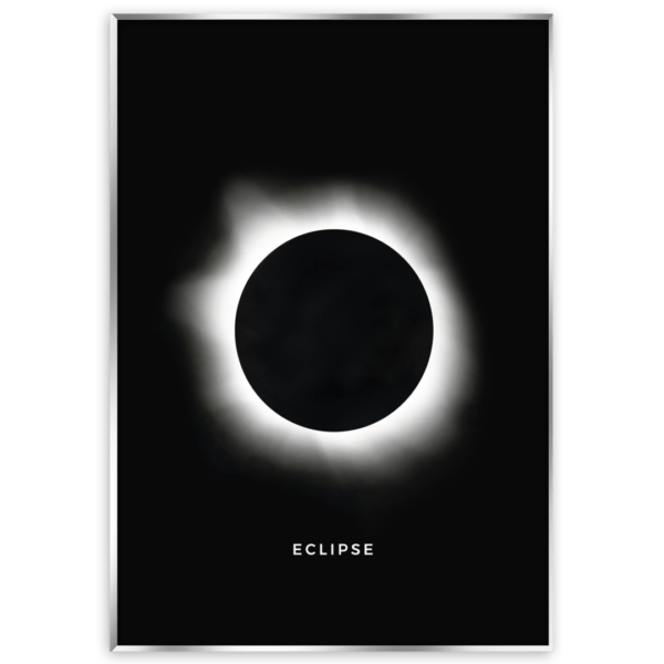 Artbox Eclipse