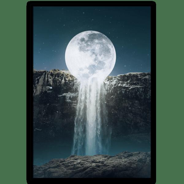 Artbox Moonfall
